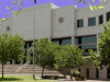 ARIZONA SUPREME COURT PICTURE2